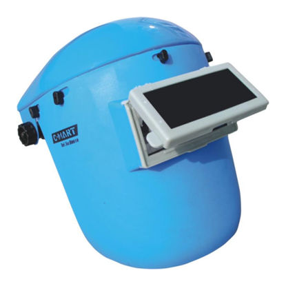 Picture of Arc Welding Helmet H0010