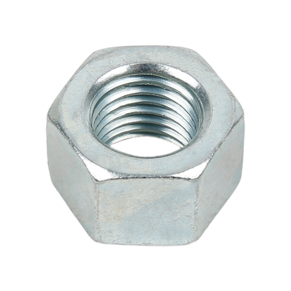 Picture of GaIvanice Hexagonal Nut