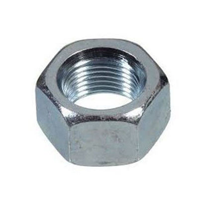 Picture of Hi Nut China Small - Inches Size
