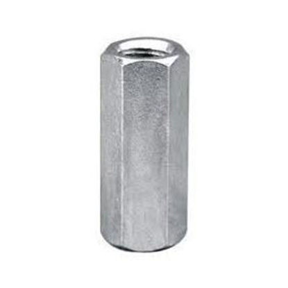 Picture of Long Nut