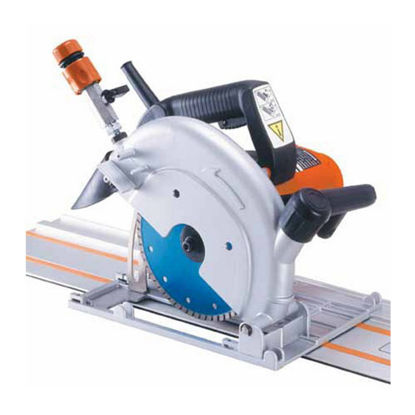 """Picture of Stone Cutting Circular Saw Without 7"""" Diamond Blade SCS7"""