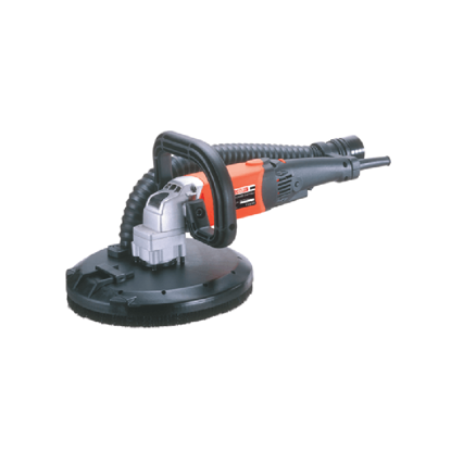 Picture of Drywall Sander HS225