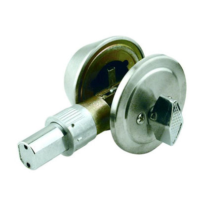 Picture of Deadbolt And Combination Locks V8111