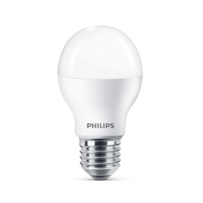 Picture of ESS LED Bulb E27 3000K A60