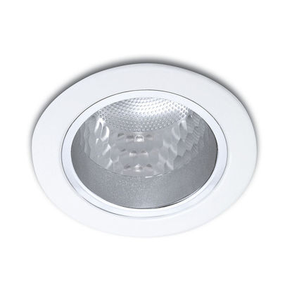 Picture of Conventional Downlights