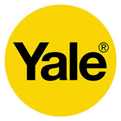 Picture for manufacturer Yale