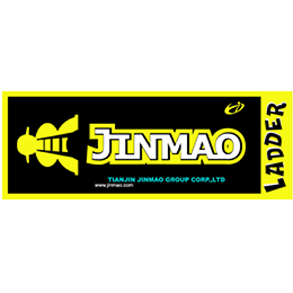 Picture for manufacturer Jinmao