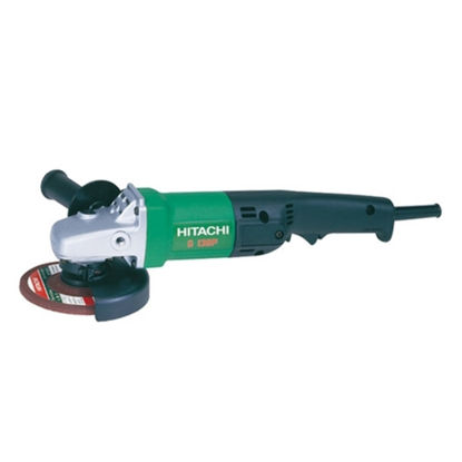 Picture of Disc Grinder, Trigger Switch G13SP