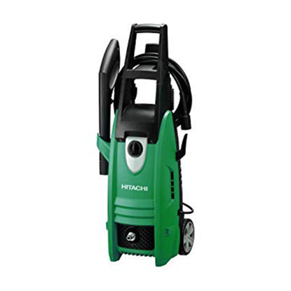 Picture of High Pressure Washer AW130