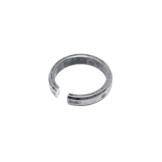 Picture of Harris Retaining Ring, 7371