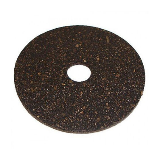 Picture of Harris Disc, 7333
