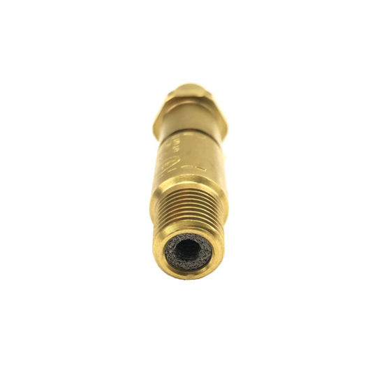 Picture of Harris Connector Stem, 7286-2