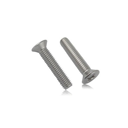Picture of Harris Lever Screw, 7677-2