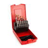 Picture of Dormer Tap and Drill Sets, L113201