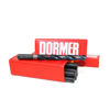 Picture of Dormer H.S.S Jobber Drill Bits A-100, Metric Size