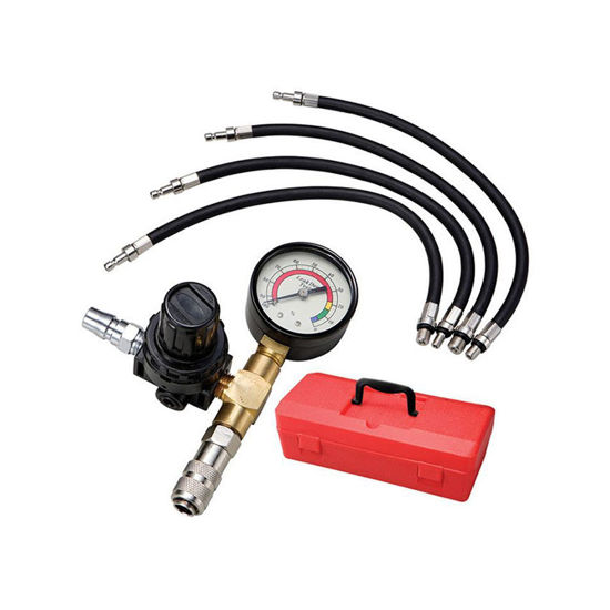 Picture of Trisco Cylinder Leaking Tester Kit,  LT-400