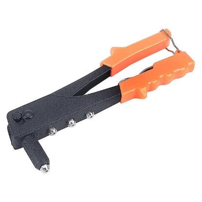 Picture of Tactix Rivet Gun With Rivet, ME581101