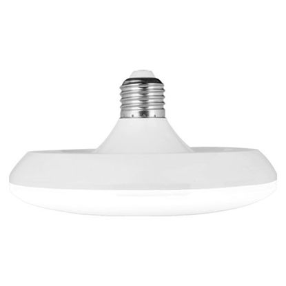 Picture of Firefly UFO LED Ceiling Lamp (15 watts, 20 watts), ECL415DL