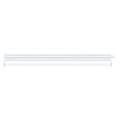 Picture of Firefly LED T5 Batten (5 watts, 8 watts, 14 watts, 16 watts), EBTST5DL305