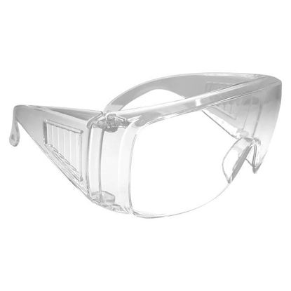 Picture of Firefly Protective Goggles (Non-medical), FYG202