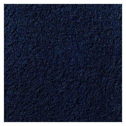 Picture of Nomad Scraper Mat - Dark Blue (Backed) 3FT x 20FT