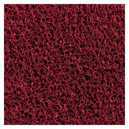 Picture of Nomad Scraper Mat - Red (Backed) 3FT x 20FT