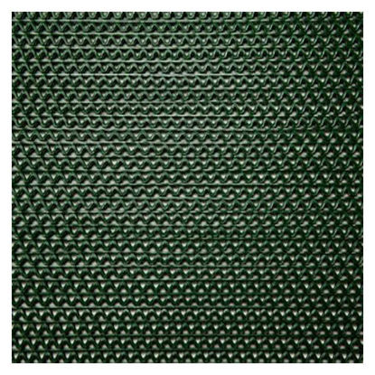 Picture of Wet Area Matting Green 91CM x 1212CM