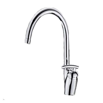 Picture of Delta DC Kitchen Faucet Verona - DT25001