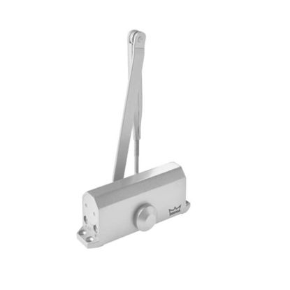 Picture of Dorma Surface Mounted Door Closer, DMTS68DB