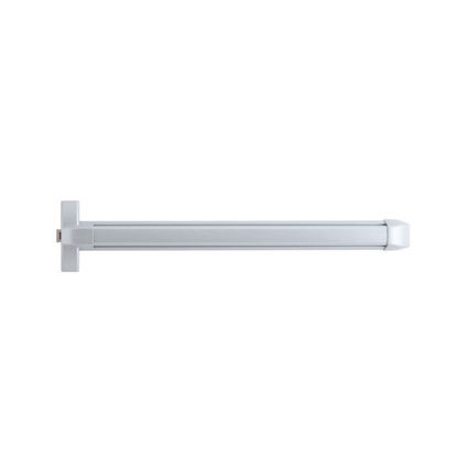 Picture of Dorma PHB 3000 1Point Modulars, Panic Device, DMPHB3104