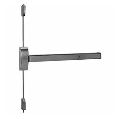 Picture of Dorma PHB 3000 2Point Modulars (Vertical Rod), DMPHB310232013203