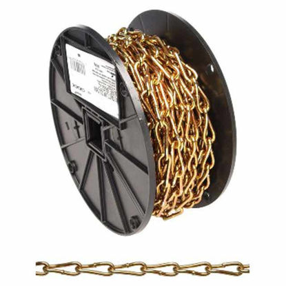 Picture of Toho 60FT/RL Chain Decorator