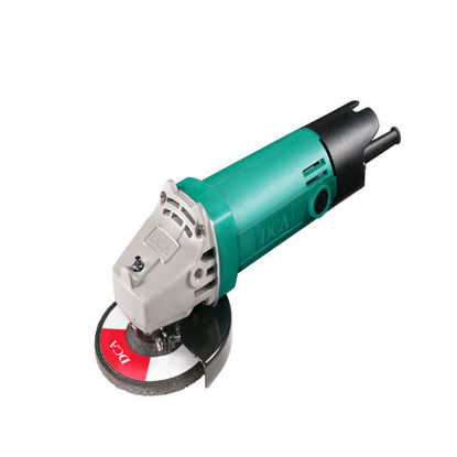 Picture of DCA Angle Grinder, ASM02-100A