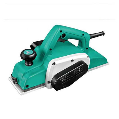 Picture of DCA Electric Planer, AMB110