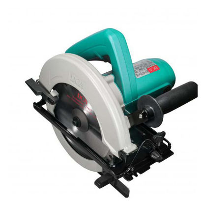 Picture of DCA Electric Circular Saw, AMY02-185