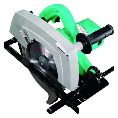 Picture of DCA Circular Saw, AMY235