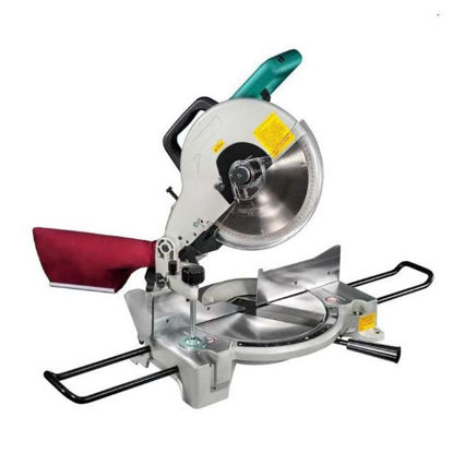 Picture of DCA Electric Mitre Saw, AJX255