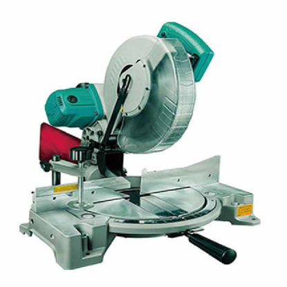 Picture of DCA Mitre Saw, AJX03-255