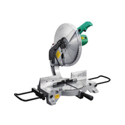 Picture of DCA Electric Mitre Saw, AJX355